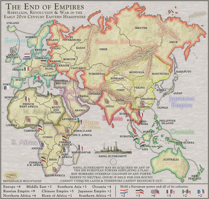 Eastern Hemisphere Outline Map moreover Southern Asia Map together with Blank Eastern Hemisphere Map also Eastern Hemisphere Map as well Map Eastern Hemisphere Countries. on eastern hemisphere political map