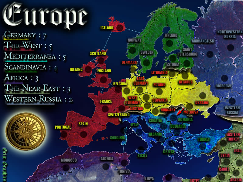 Play risk online free gumiabroncs Image collections